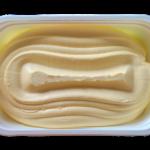 Kalorier i Margarine