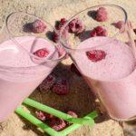 Kalorier i Proteinpulver