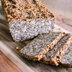 Stenalderbrød kalorier