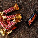 Kalorier i Chokoladebar