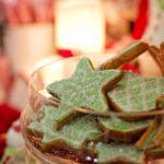 Undgå at tage på i julen