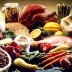 Fedt Kulhydrat og Proteinbehov