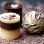 kalorietabel chokolade