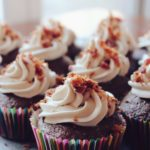 kalorietabel kager
