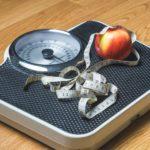 Kaloriebehov for kvinder