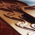 Kalorier i Pålægschokolade