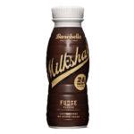 Kalorier i Barebells Milkshake Fudge Flavor