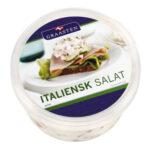 Kalorier i Graasten Italiensk Salat