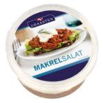 Kalorier i Graasten Makrelsalat