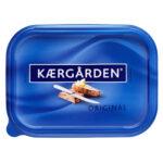 Kalorier i Kærgården Original