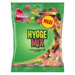 Kalorier i Malaco Hygge Mix