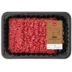 Kalorier i Coop Okse Hakket Kød 4-7% Fedt